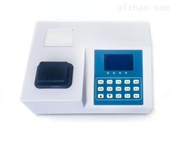 水質化學需要量COD快速測定儀LB-200型