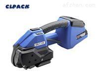 瑞士ORGAPACK OR-T260OR-T260塑钢电动打包机
