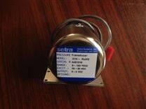 setra美国西特270大气压力传感器