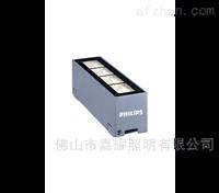 BCP390 4LED 27K 24V 3x90飞利浦BCP390系列LED窗台灯外墙边缘景观灯