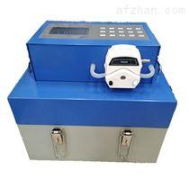 便攜式多功能水質采樣器LB-8000G