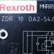 知天命德国原装HYDAC压力传感器