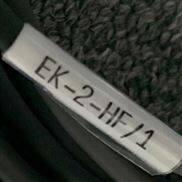 冷月凄风E+L张力传感器备件