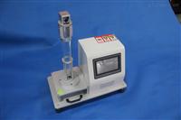 CSI-480上海微电脑海绵回弹率测试仪