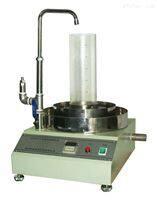 csi-3400上海土工布透水性测定仪