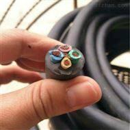 潜水电缆JHS300/500V