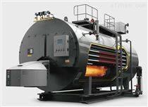 环保蒸汽锅炉耐高温式不锈钢多级补给水泵