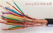 DJYPV22鎧裝計算機屏蔽電纜價格6*2*1.5