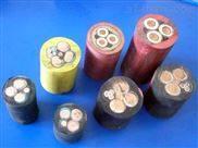 MYPTJ矿用电缆MYPTJ8.7/10kv煤机高压电缆
