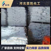 礦場 煤場專用抑塵劑-采購 生態環保抑塵