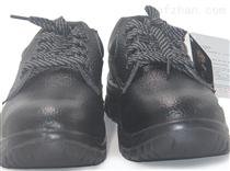 供应低帮系列安全鞋