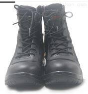 高帮系列安全鞋