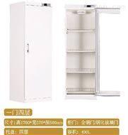 文件消毒柜400L 型号:M402446