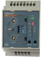 ASJ10-LD1A安科瑞剩余电流动作保护装置