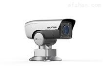 iDS-2PT7T80MX-D4/T3(11-55mm)筒型摄像机