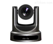 金微视高清H.265/SDI视频会议摄像机 JWS61