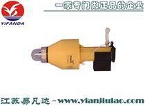 干電池FBQD2本質安全型防爆救生圈自亮燈