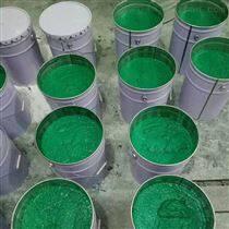 湖北省湖北省厂家玻璃钢树脂胶泥施工厂家