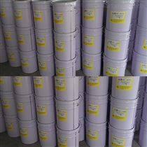 广东省汕头耐酸玻璃鳞片胶泥生产商