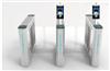 測體溫人臉識別一體機 人臉測溫通道系統