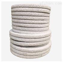 陶瓷纤维绳锅炉用