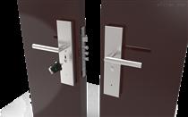 基于FSU/NB-IOT基站門禁電控鎖一體化柜12V