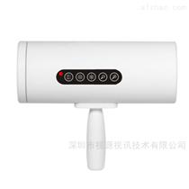 术野摄像机 SY-HD9020 手术示教直播转播