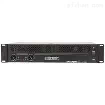 Crest Audio美国高峰模拟功率放大器