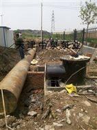 天津潛水軸流泵