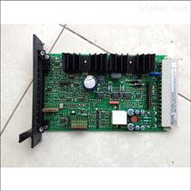 力士乐放大板VT-VRRA1-527-20 V0