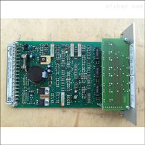 德国力士乐放大板VT-VSPA2-50-11 T5