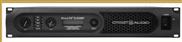 Crest Audio美国高峰数字功放Pro-Lite3.0