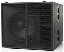 凱威圖VHD系列超低頻音箱參數KV2音箱代理