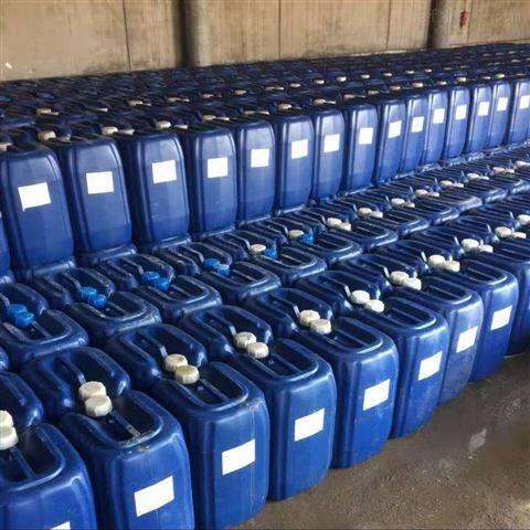 3月锅炉除垢剂清洗剂,锅炉运行中除垢