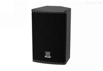 Crest Audio美国高峰多功能系列音箱