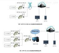 AWT110-LW安科瑞无线通讯转换装置 可接30个485设备
