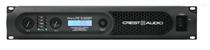Crest Audio美国高峰功放Pro-Lite2.0