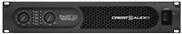 Crest Audio美国高峰Pro-Lite系列数字功放