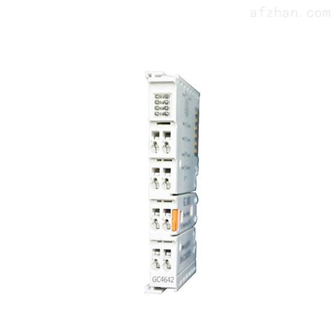 plc的生产厂家 广成科技模拟量输出PLC
