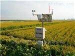 BYQL-QX农业一体化气象环境监测系统价格从优