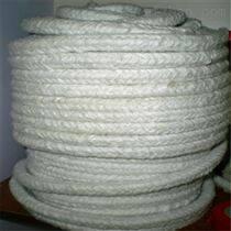 密封保溫隔熱阻燃陶瓷纖維繩