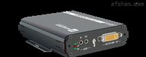 多格式高清光端機可傳輸VGA/DVI/HDMI信號