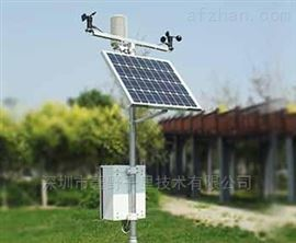 BYQL-QX微气象监测站,田野农业气象检测系统型号