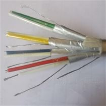 NH-DJYPVP22 防火铠装计算机线缆