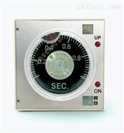 ST3PR(JSZ3R) 6s DC24V时间继电器