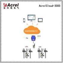 工况企业用电监控系统