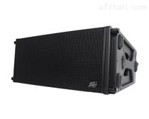PEAVEY音箱北京代理MS系列線陣音箱價格