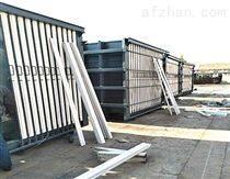 立模轻质隔墙板设备专业厂家