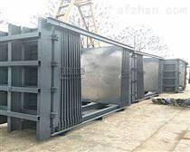 德州轻质复合隔墙板设备技术厂家