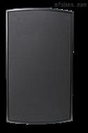 百威SSE系列音箱SSE™1564參數·圖片